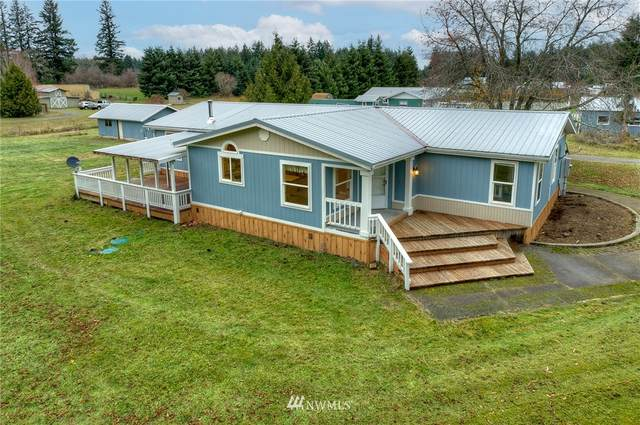 15926 Vail Loop Se, Rainier, WA 98576 (#1692530) :: The Original Penny Team