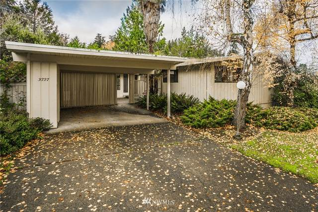 3727 77th Place SE, Mercer Island, WA 98040 (#1692537) :: My Puget Sound Homes