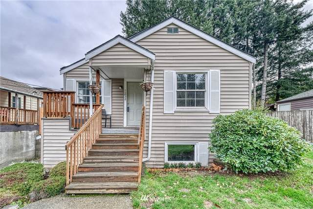1232 Poindexter Avenue W, Bremerton, WA 98312 (#1692548) :: Lucas Pinto Real Estate Group