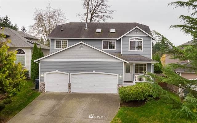 7518 56th Place NE, Marysville, WA 98270 (#1692558) :: M4 Real Estate Group