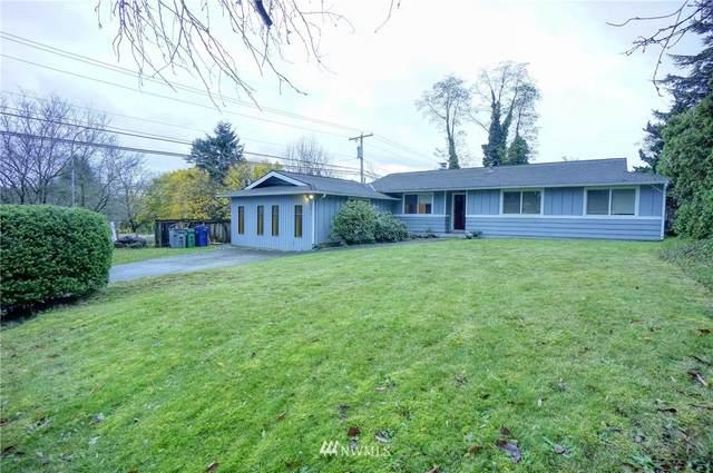 9855 NE 139 Street, Kirkland, WA 98034 (#1692565) :: Lucas Pinto Real Estate Group