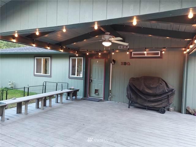 8017 Box Elder Drive SW, Olympia, WA 98512 (#1692566) :: Pickett Street Properties