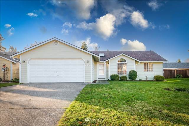 5907 Danials Loop SE, Lacey, WA 98513 (#1692574) :: Better Homes and Gardens Real Estate McKenzie Group