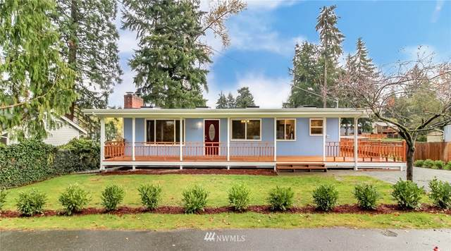 29818 23rd Avenue S, Federal Way, WA 98003 (#1692584) :: TRI STAR Team | RE/MAX NW