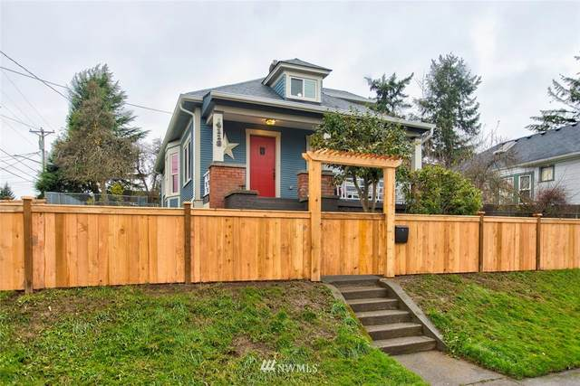 4118 S Asotin Street, Tacoma, WA 98418 (#1692585) :: Better Homes and Gardens Real Estate McKenzie Group