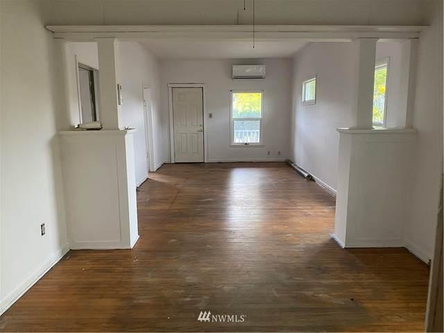128 Mcarthur Street S, Tenino, WA 98589 (#1692589) :: Priority One Realty Inc.