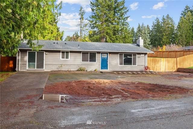 3260 NW Melody Lane, Silverdale, WA 98383 (#1692596) :: Pickett Street Properties