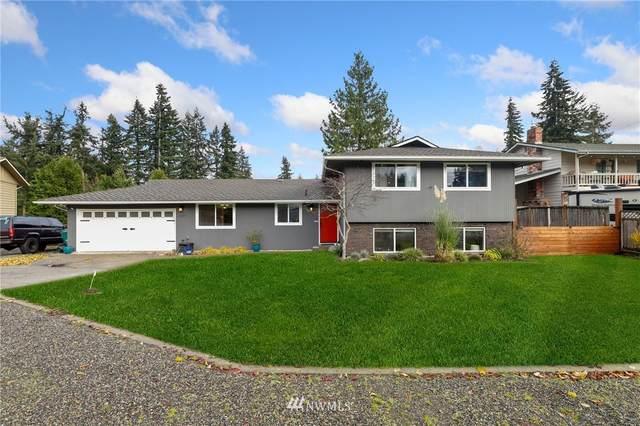 12107 33rd Drive SE, Everett, WA 98208 (#1692600) :: Beach & Blvd Real Estate Group