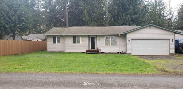 101 E Timberlake Dr, Shelton, WA 98584 (#1692601) :: The Original Penny Team