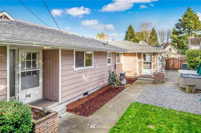 409 Ave D, Snohomish, WA 98290 (#1692606) :: The Snow Group