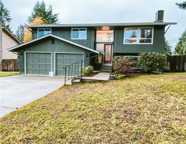 11511 SE 28th Drive, Everett, WA 98208 (#1692621) :: M4 Real Estate Group