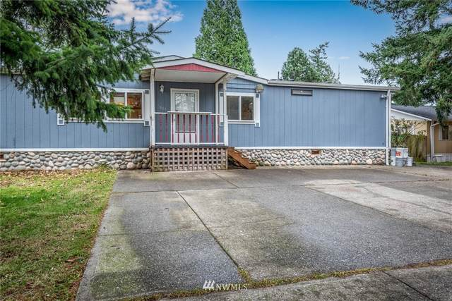 4983 Highland Drive, Blaine, WA 98230 (#1692622) :: Lucas Pinto Real Estate Group