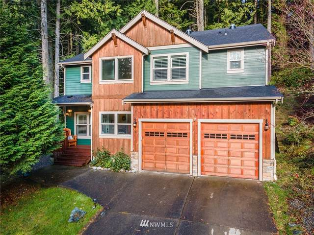 4 Shooting Star Court, Bellingham, WA 98229 (#1692649) :: Hauer Home Team