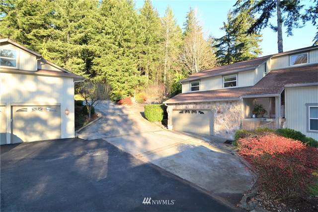 2689 Maplewood Drive, Longview, WA 98632 (#1692650) :: TRI STAR Team | RE/MAX NW