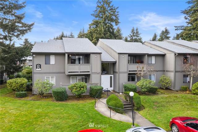 1506 N Defiance Street R-104, Tacoma, WA 98406 (#1692653) :: NW Home Experts