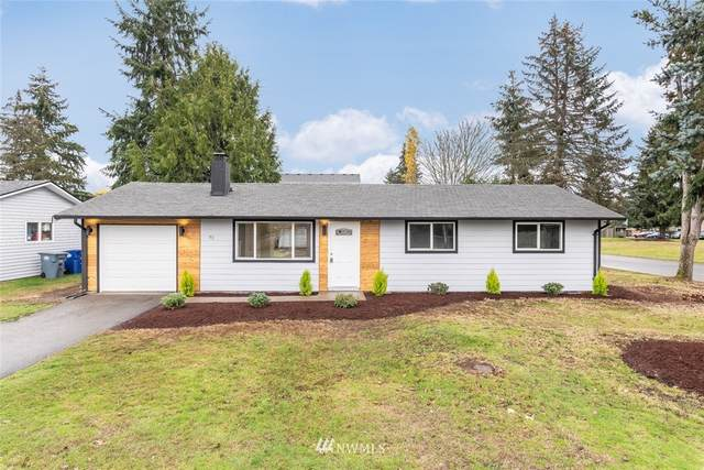 71 Queets Street, Steilacoom, WA 98388 (#1692668) :: Lucas Pinto Real Estate Group
