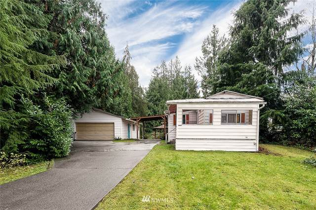 9203 211th Avenue E, Bonney Lake, WA 98391 (#1692671) :: The Robinett Group