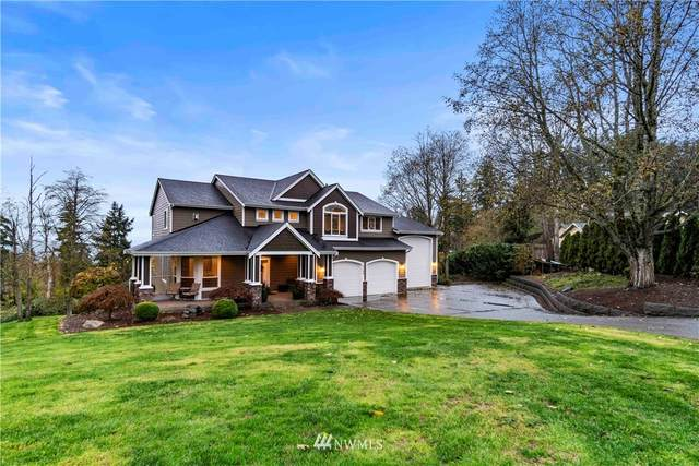 5106 127th Avenue Ct E, Edgewood, WA 98372 (#1692685) :: Better Homes and Gardens Real Estate McKenzie Group