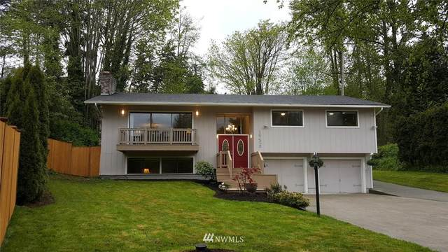 19425 66th Place NE, Kenmore, WA 98028 (#1692701) :: M4 Real Estate Group