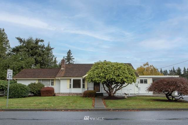1122 State Street, Sedro Woolley, WA 98284 (#1692702) :: Ben Kinney Real Estate Team