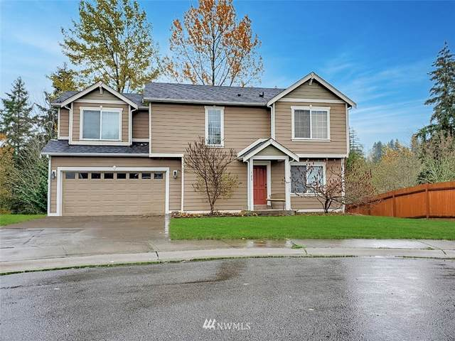 123 Alivia Court, Eatonville, WA 98328 (#1692710) :: Better Homes and Gardens Real Estate McKenzie Group