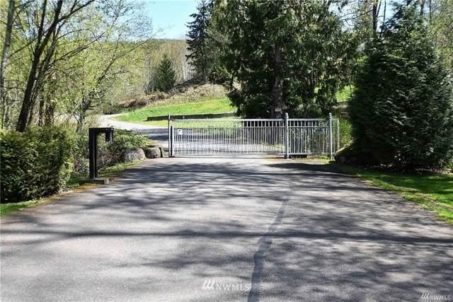 3598 Raven Crest, Bellingham, WA 98226 (#1692723) :: Hauer Home Team