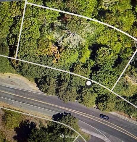3121 Marine View Drive, Tacoma, WA 98422 (#1692728) :: Keller Williams Realty