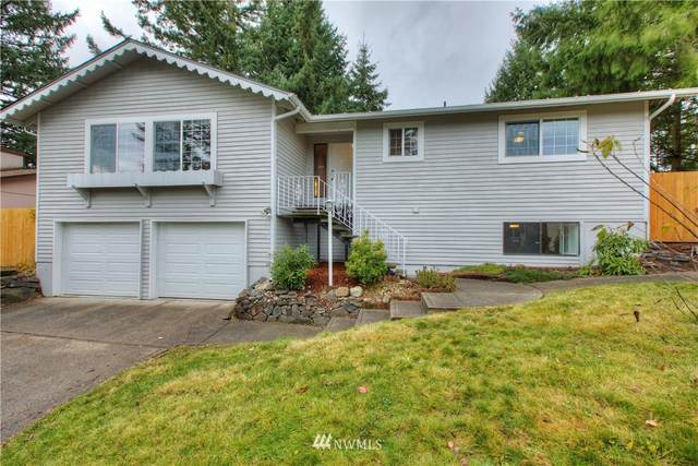 5214 66th Avenue W, University Place, WA 98467 (#1692731) :: TRI STAR Team | RE/MAX NW