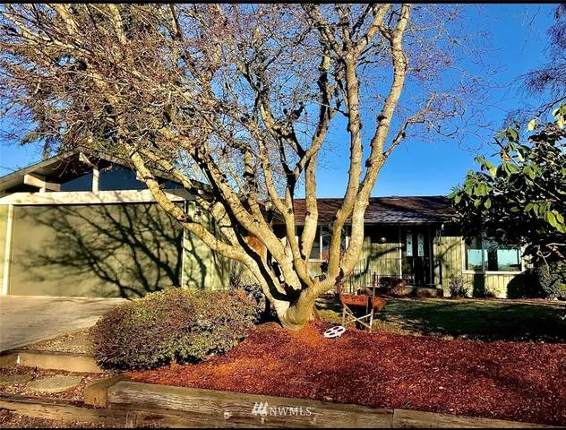 1633 151st Place NE, Arlington, WA 98223 (#1692735) :: Icon Real Estate Group