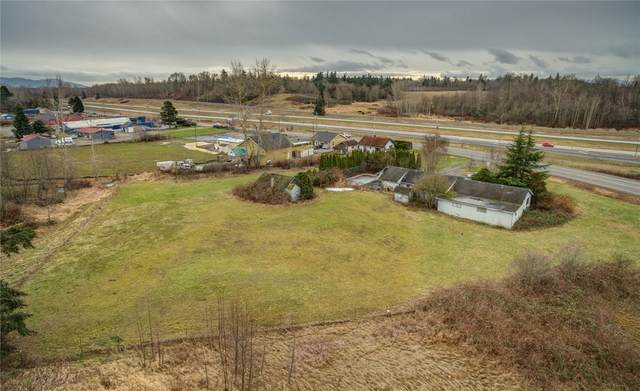 4792 Pacific Highway, Bellingham, WA 98226 (#1692738) :: The Shiflett Group