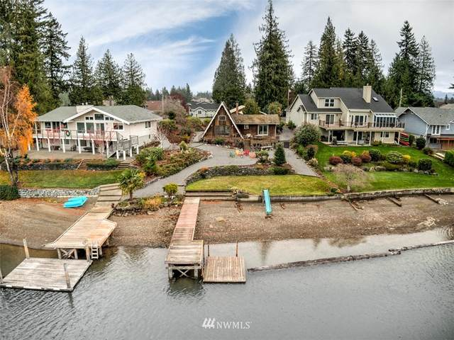 4913 197th Avenue E, Lake Tapps, WA 98391 (#1692754) :: Better Homes and Gardens Real Estate McKenzie Group