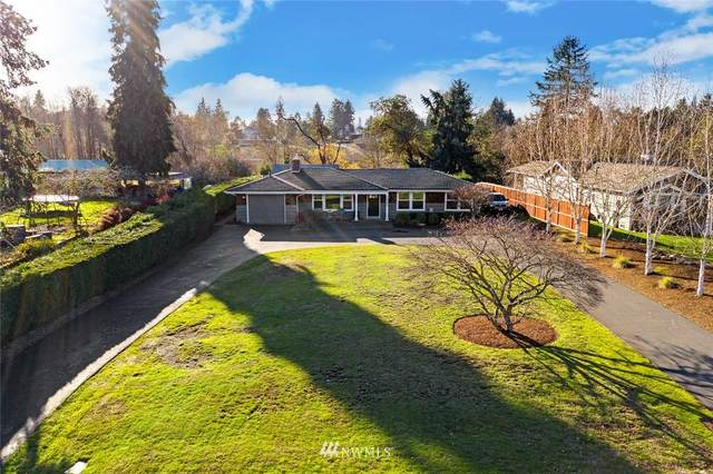 3782 Olympic Boulevard W, University Place, WA 98466 (#1692761) :: TRI STAR Team | RE/MAX NW