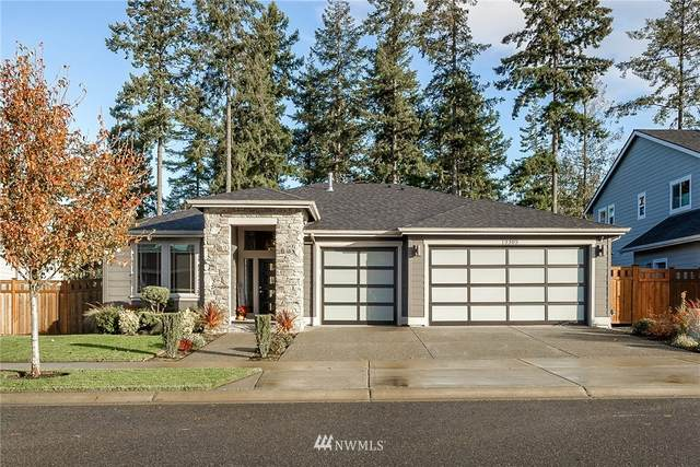 13305 185th Avenue Ct E, Bonney Lake, WA 98391 (#1692763) :: Ben Kinney Real Estate Team
