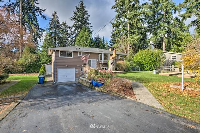15630 57th Place W, Edmonds, WA 98026 (#1692766) :: Capstone Ventures Inc