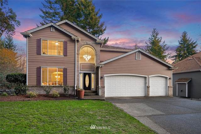 4531 Country Club Drive NE, Tacoma, WA 98422 (MLS #1692768) :: Community Real Estate Group