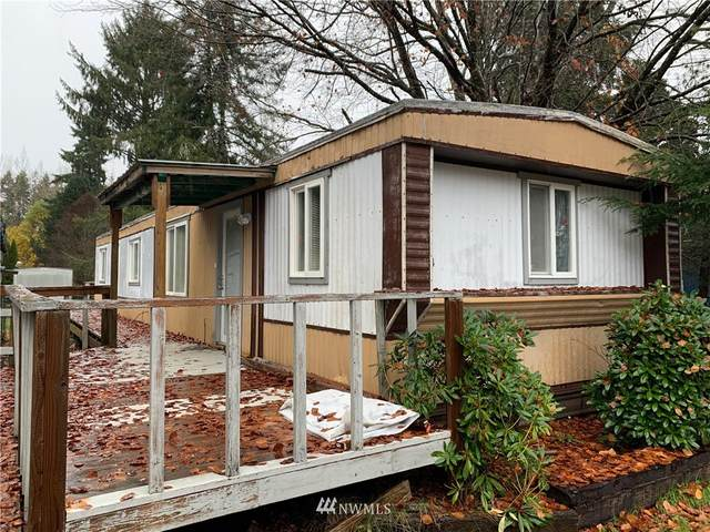 1194 Us Highway 12 #74, Montesano, WA 98563 (#1692780) :: Priority One Realty Inc.