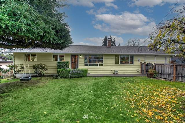8427 226th Street SW, Edmonds, WA 98026 (#1692805) :: TRI STAR Team | RE/MAX NW