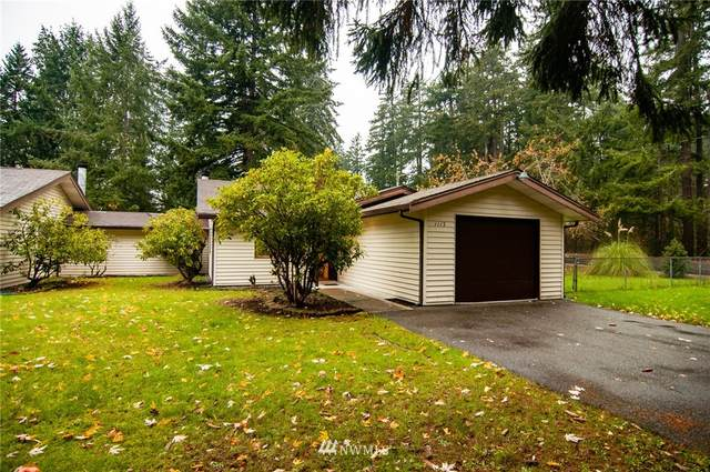 1112 152nd Street E, Tacoma, WA 98445 (#1692815) :: The Kendra Todd Group at Keller Williams