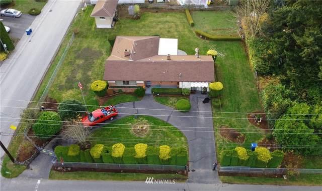 15928 56th Avenue W, Edmonds, WA 98026 (#1692817) :: Lucas Pinto Real Estate Group