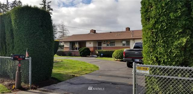 15928 56th Ave W, Edmonds, WA 98026 (#1692817) :: Alchemy Real Estate
