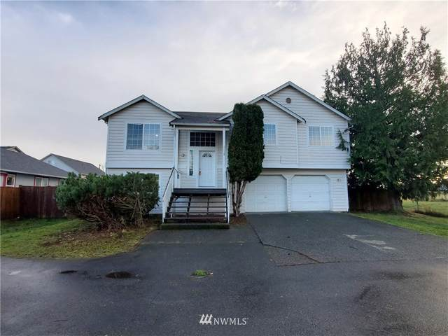 1118 187th Street Ct E, Spanaway, WA 98387 (#1692827) :: Pacific Partners @ Greene Realty