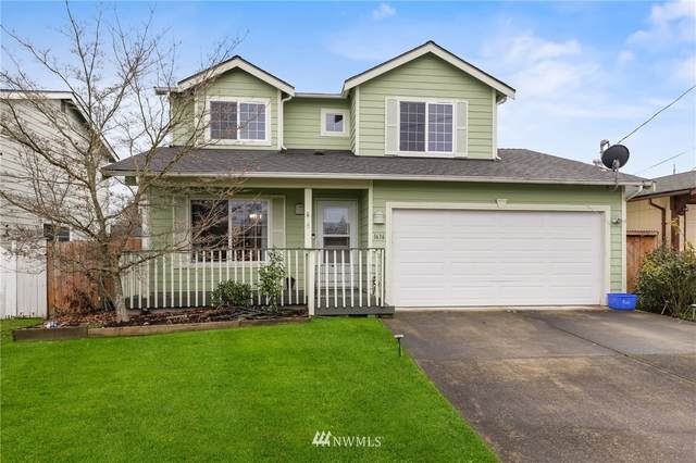 1616 Sweet Street, Tacoma, WA 98404 (#1692839) :: Better Homes and Gardens Real Estate McKenzie Group