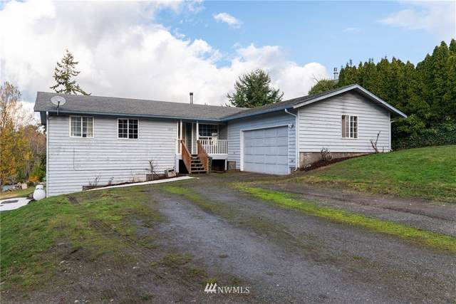 672 Cranberry Drive, Oak Harbor, WA 98277 (#1692840) :: NW Home Experts