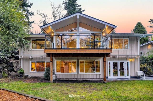 16437 3rd Avenue SW, Normandy Park, WA 98166 (#1692844) :: M4 Real Estate Group