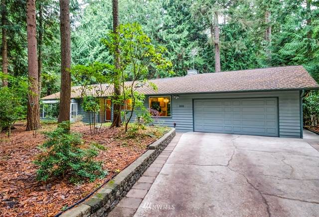 1680 Kala Point Drive, Port Townsend, WA 98368 (#1692845) :: Pacific Partners @ Greene Realty