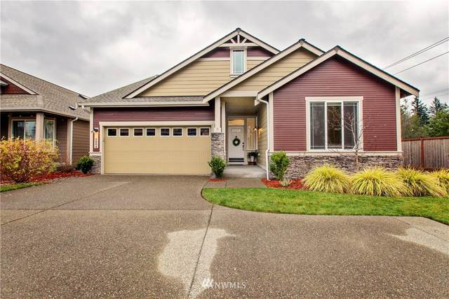 6884 Bellamae Court SW, Tumwater, WA 98512 (#1692857) :: Ben Kinney Real Estate Team