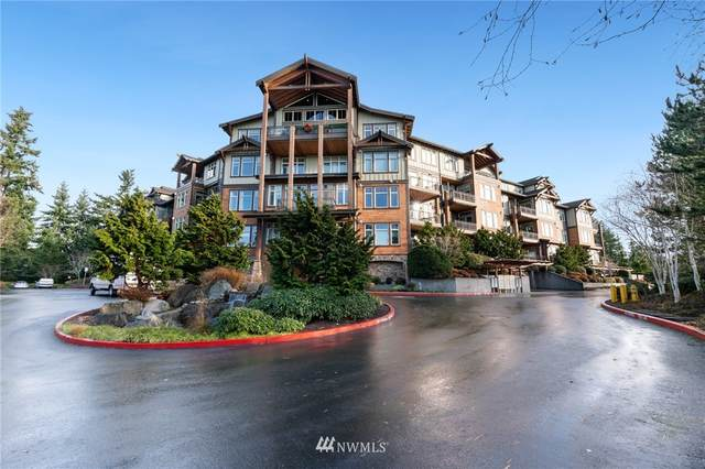 11801 Harbour Pointe Boulevard #413, Mukilteo, WA 98275 (#1692871) :: Pickett Street Properties