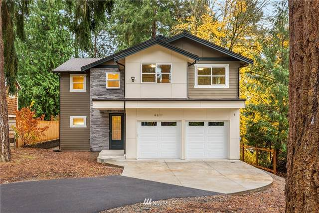 4611 NE 178TH Street, Lake Forest Park, WA 98155 (#1692872) :: Hauer Home Team