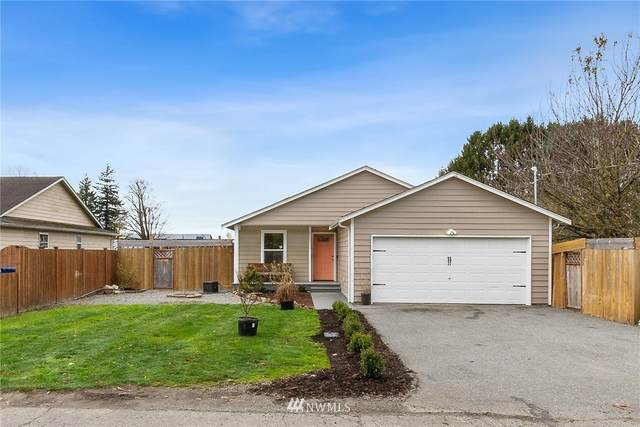 817 S Pine Street, Burlington, WA 98233 (#1692873) :: The Robinett Group