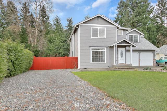 20325 87th Avenue E, Spanaway, WA 98387 (#1692876) :: NW Home Experts